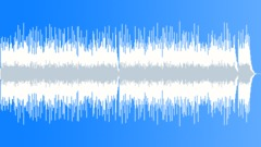 Upbeat acoustic folk Arkistomusiikki