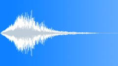 Future Atmospheric 04 Sound Effect