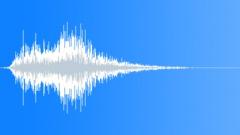 Future Atmospheric 05 Sound Effect