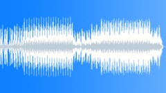 Sluggish Ease | 134 Bpm-3 4 time | Full Version Stock Music