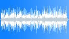 Acoustic - Light Love Energy Stock Music
