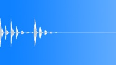 Video Game Notify Efx Sound Effect
