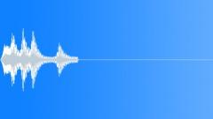 Flash Game Notification Soundfx Sound Effect