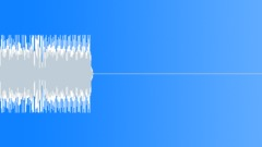 Videogame Alert Sfx Sound Effect