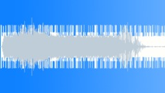 Fast Whoosh  Sound Effect