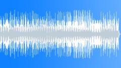 Background Deep House (115 BPM) Stock Music