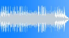 Cinematic HipHop (full track, trailer, presentation, background, epic) Stock Music