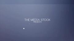 Modern Slideshow Kuvapankki erikoistehosteet