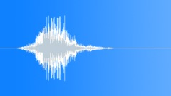 Rise Impact 5 Sound Effect