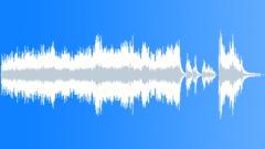 Bach WTC1 No  2 Prelude in c minor BWV 847 Stock Music