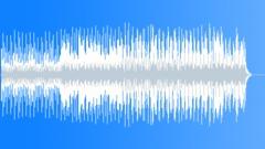 Nutcracker's Dance Version A Stock Music