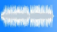 Nutcracker Express Version B Stock Music