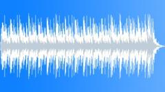 News (30sec) Stock Music