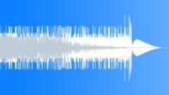 Poke Clap - Nova Sound Sound Effect