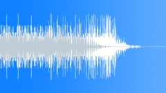 Pac Snare - Nova Sound Sound Effect