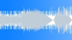PowerUp Kick - Nova Sound Sound Effect