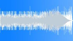 BitUp Snar - Nova Sound Sound Effect