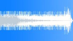 Uigi Snare - Nova Sound Sound Effect