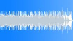 Tin Hat - Nova Sound Sound Effect
