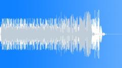 Target Sub - Nova Sound Sound Effect
