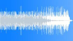 Eat Hat - Nova Sound Sound Effect