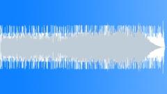Toon Bomb - Nova Sound Sound Effect