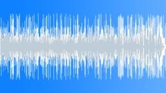 Trap Crade Snare - Nova Sound Sound Effect