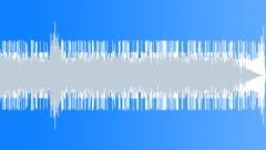 Fax FX - Nova Sound Sound Effect