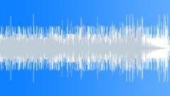Kongy Kick - Nova Sound Sound Effect