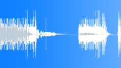 Toon Lazer - Nova Sound Sound Effect