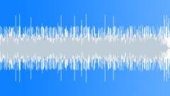 Wario Snare Roll - Nova Sound Sound Effect