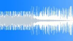 Lump Kick - Nova Sound Sound Effect