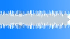 Techno Shaker - Nova Sound Äänitehoste