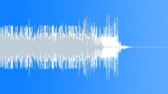 DillaGame Kick - Nova Sound Sound Effect