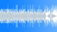 Pac Hihat - Nova Sound Sound Effect
