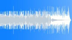 BellBoy Snare - Nova Sound Sound Effect