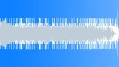Spacer Facer FX - Nova Sound Sound Effect