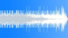 Lazer Snare - Nova Sound Sound Effect