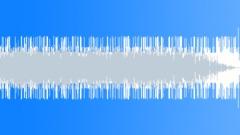 Arcade Chant - Nova Sound Sound Effect