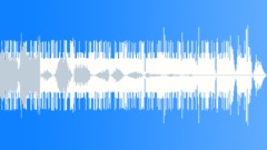 RatShi Kick - Nova Sound Sound Effect