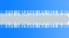 Echo Coins - Nova Sound Sound Effect