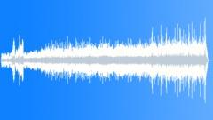 Choir of the Sun Arkistomusiikki