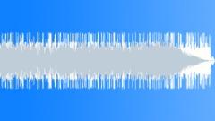 Mario Hihat - Nova Sound Sound Effect
