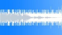 DigiTone Kick - Nova Sound Sound Effect