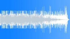 Umper Hat - Nova Sound Sound Effect
