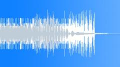 808Jump Snare - Nova Sound Sound Effect
