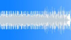 Pinz Perc - Nova Sound Sound Effect