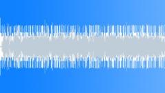 Evo Reverse - Nova Sound Sound Effect