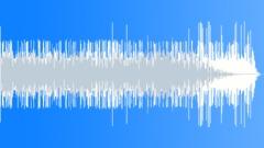 PinBall Snare - Nova Sound Sound Effect