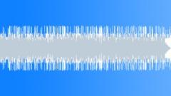 Techno Shaker - Nova Sound Sound Effect